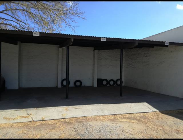 2 Bed Property To Rent In Worcester R 5420 1467219